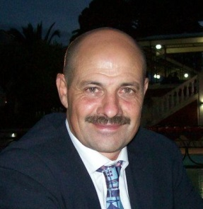 Alfredo Palmisano
