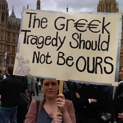 fronte_anti_euro_grecia