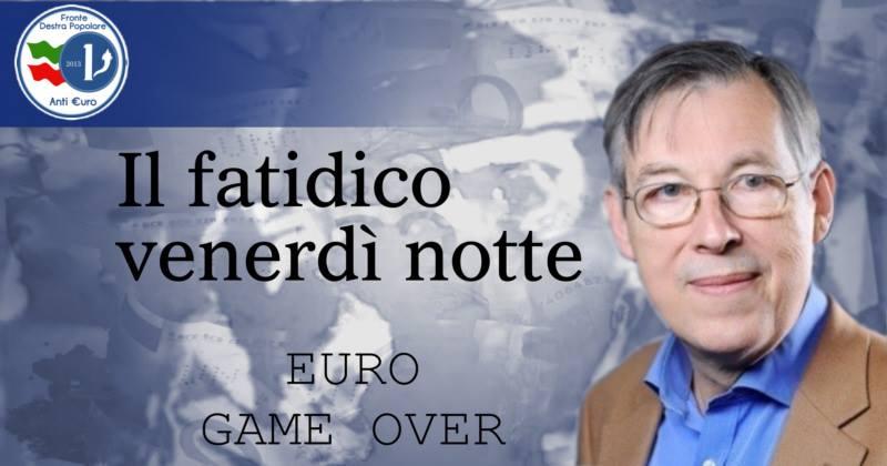 euro fine_fronte destra popolare