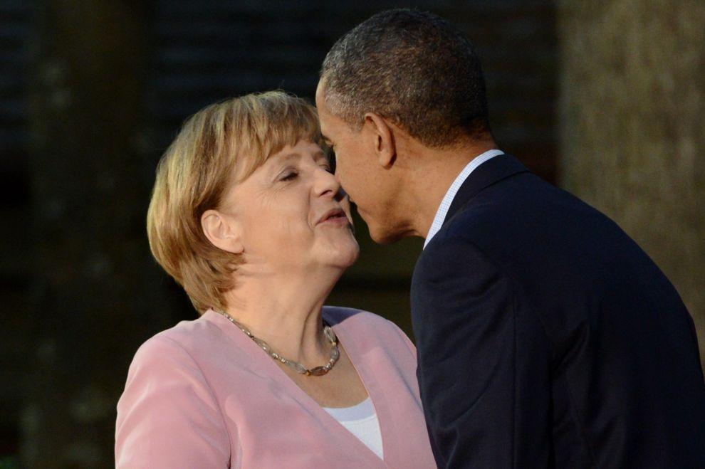 angela e obama_fronte destra popolare
