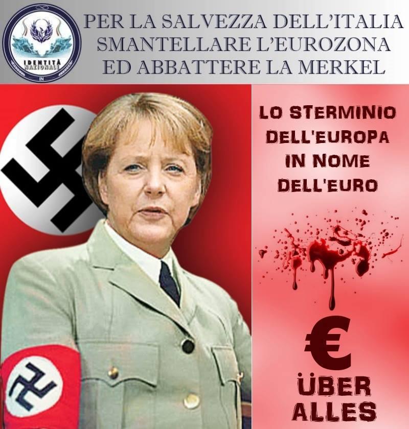 merkel-nazista_identità nazionale