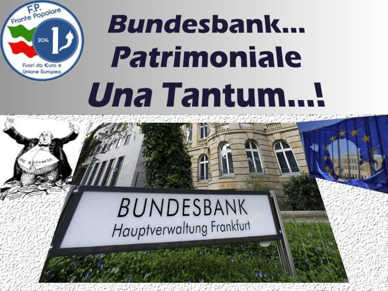 bundesbank-fronte popolare 800x600 neutra
