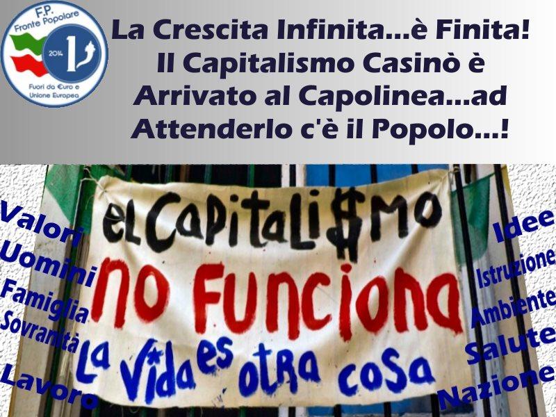capitalismo_fronte popolare 800x600 neutra