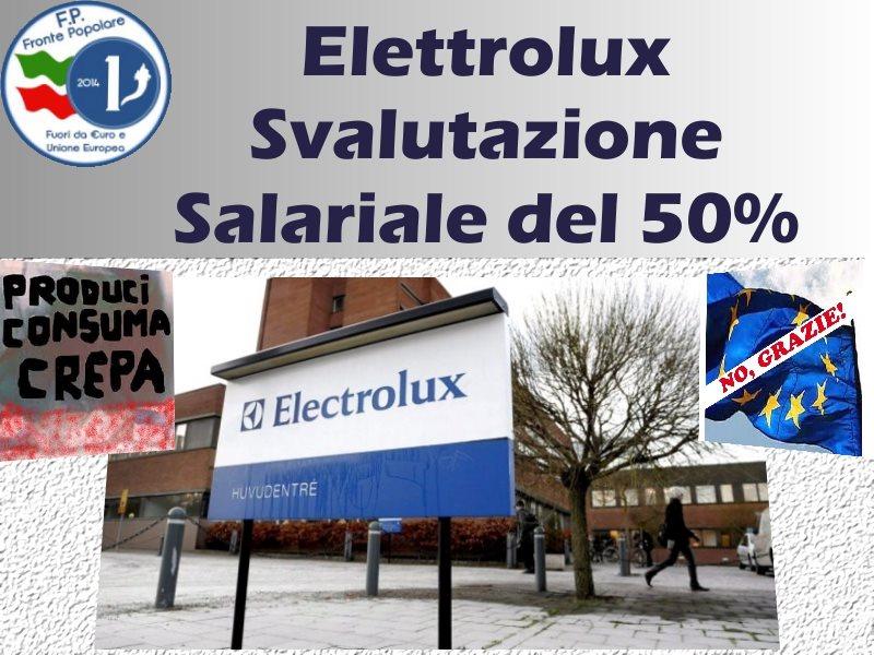 elettrolux e svalutazione salri_fronte popolare 800x600 neutra