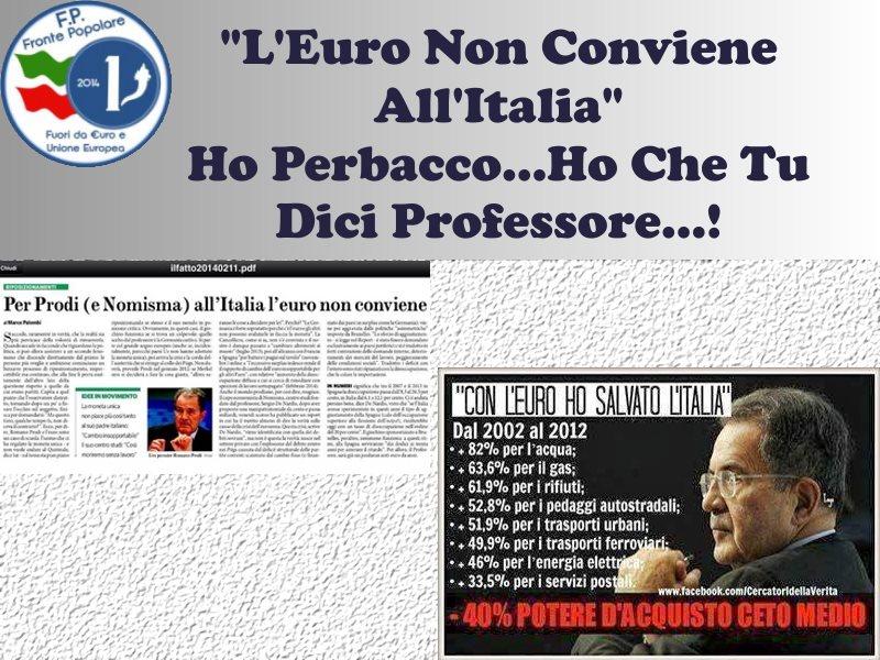 prodi_euro_fronte popolare 800x600 neutra