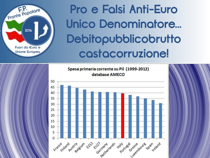 debito pubblico_fronte popolare 750x550
