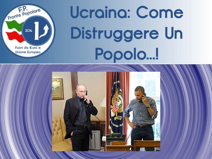 ucraina_fronte popolare 750x550
