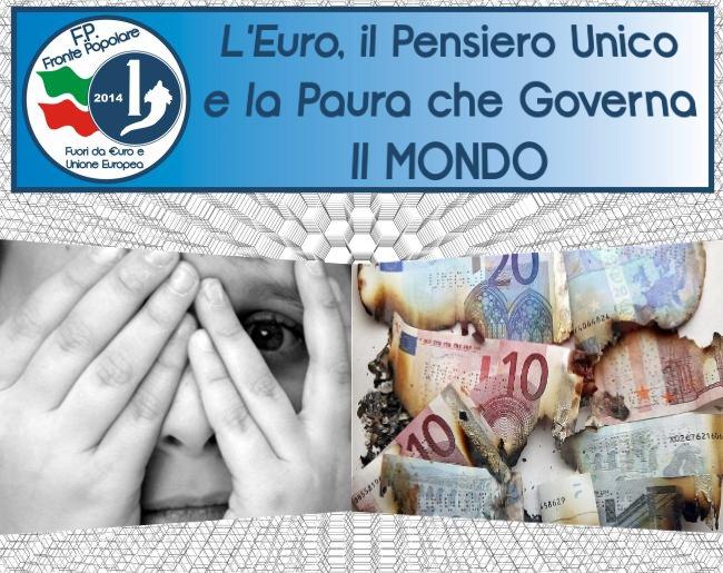 euro e paura_fronte popolare 650x500