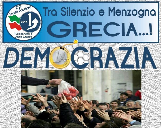 grecia e fame_fronte popolare 650x500