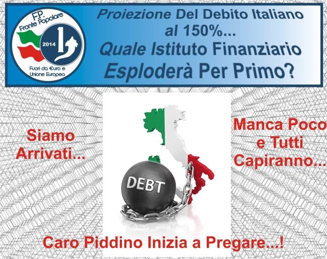 debito italiano_fronte Popolare