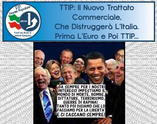 TTIP_fronte popolare