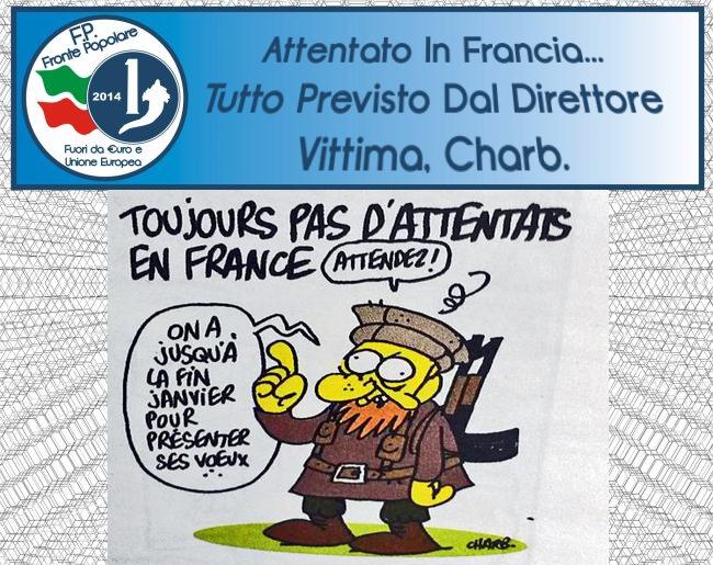 attentato francia_fronte popolare