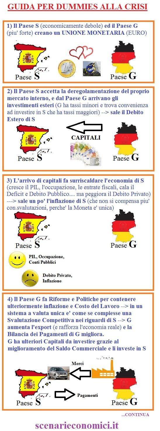 gpg1-95-Copy-Copy