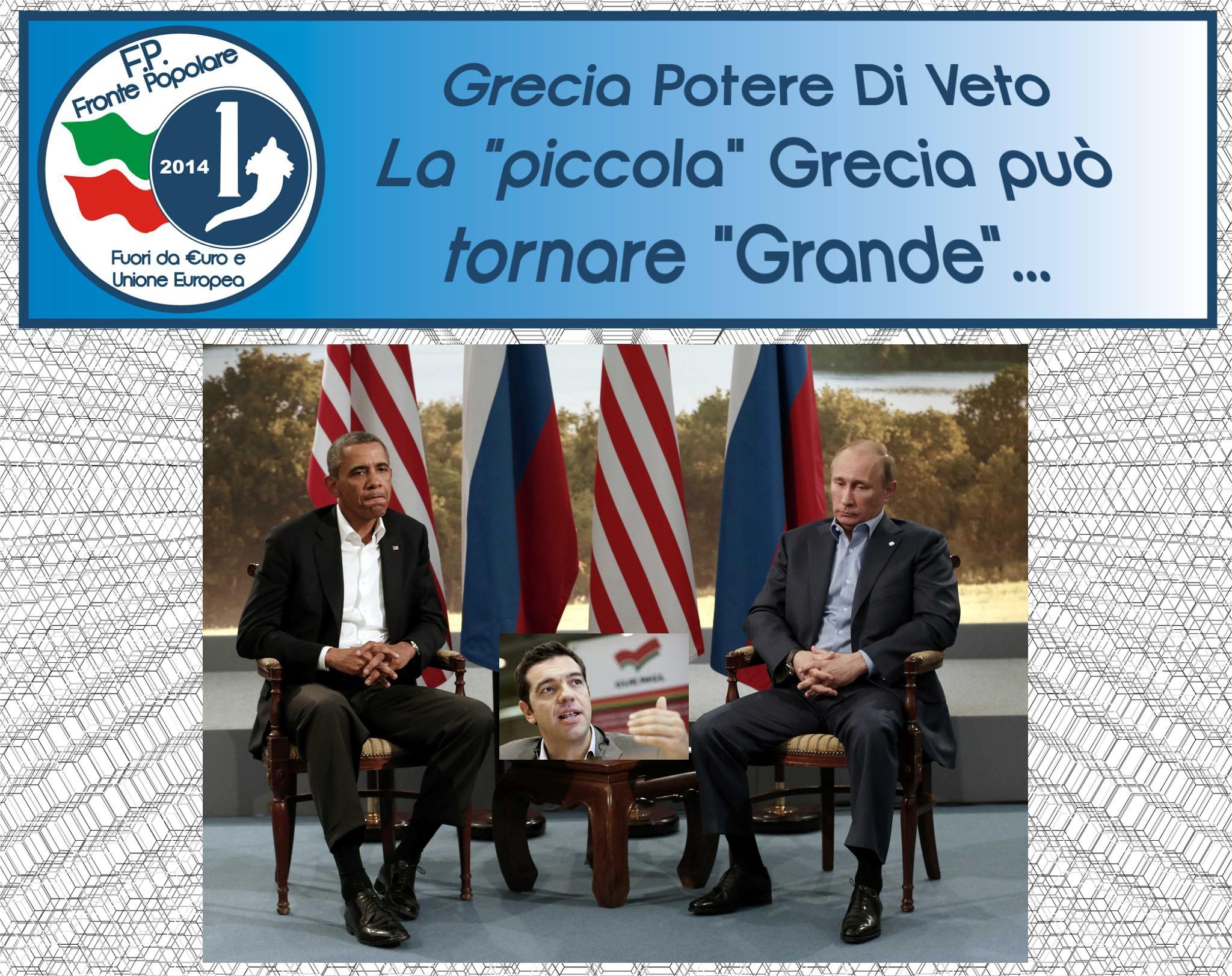 grecia e potere di veto_fronte popolare