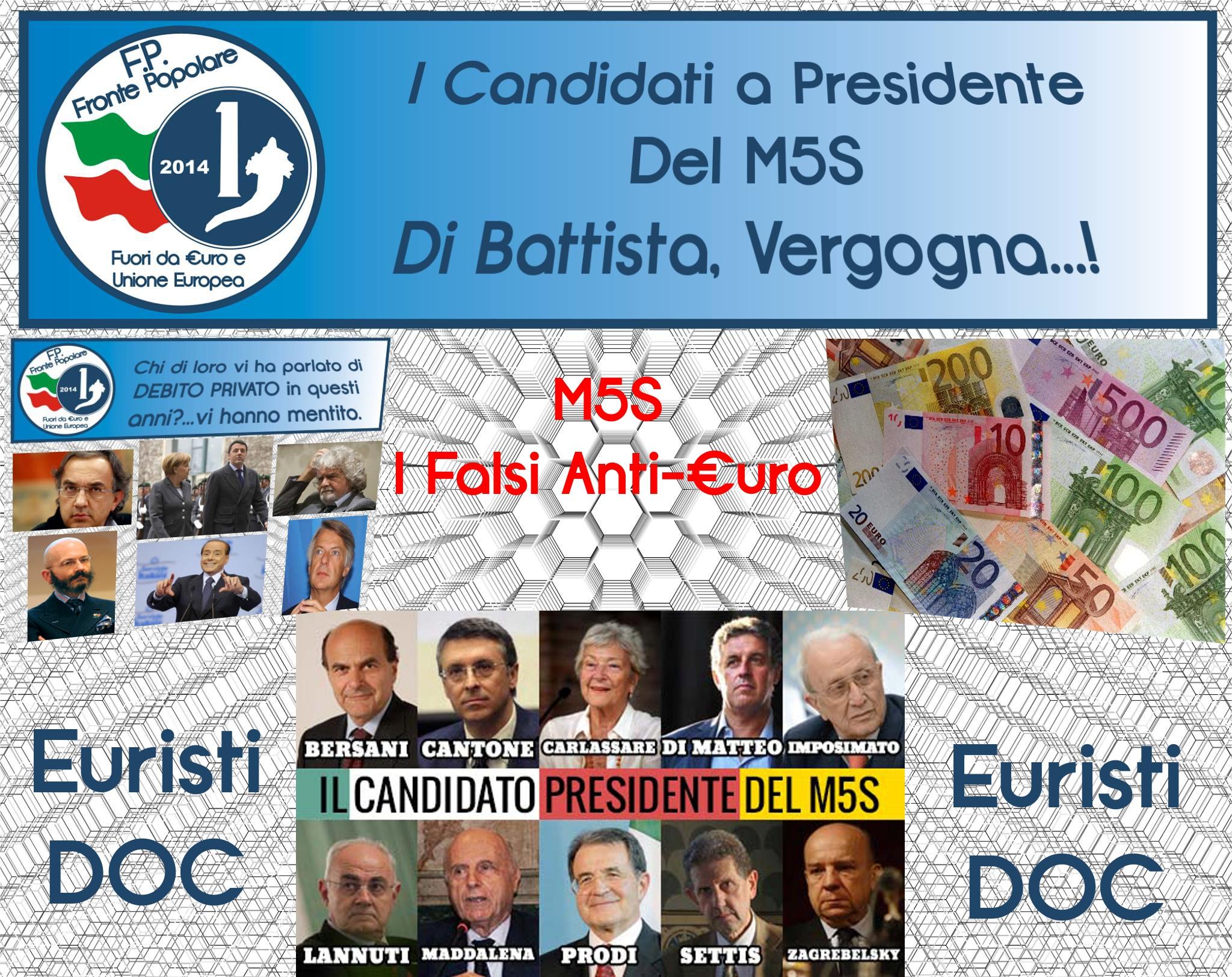 i candidati a presidente del m5s_fronte popolare