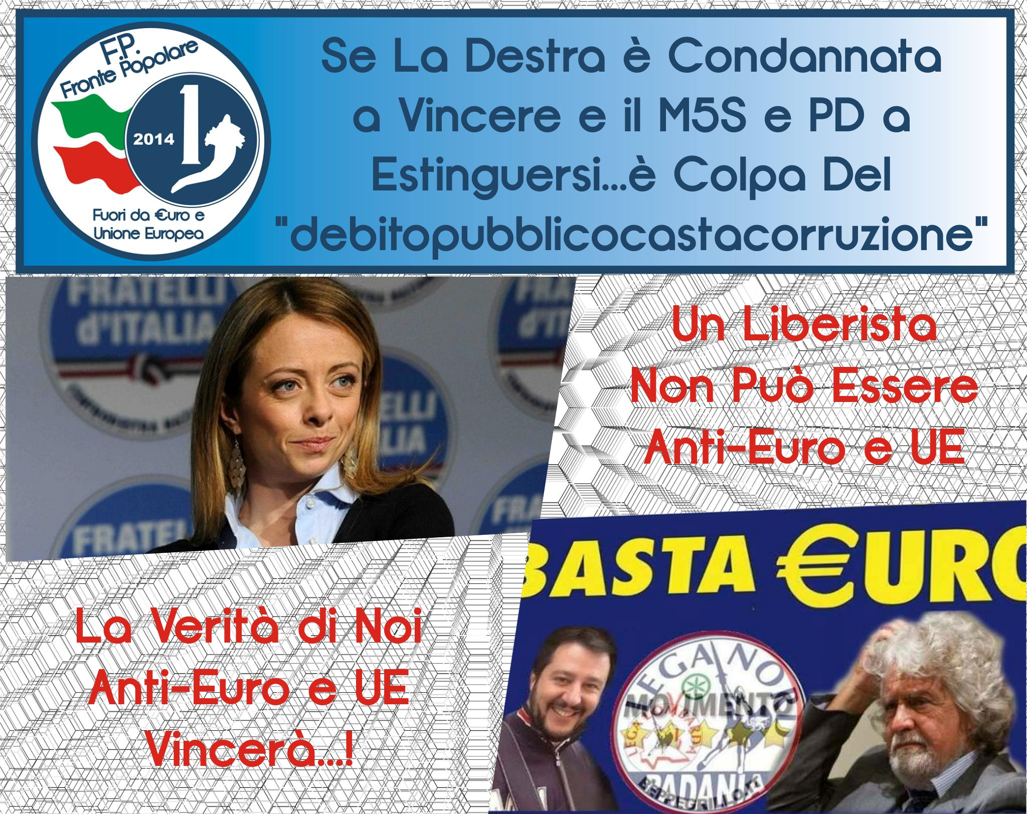 destra anti euro_fronte popolare