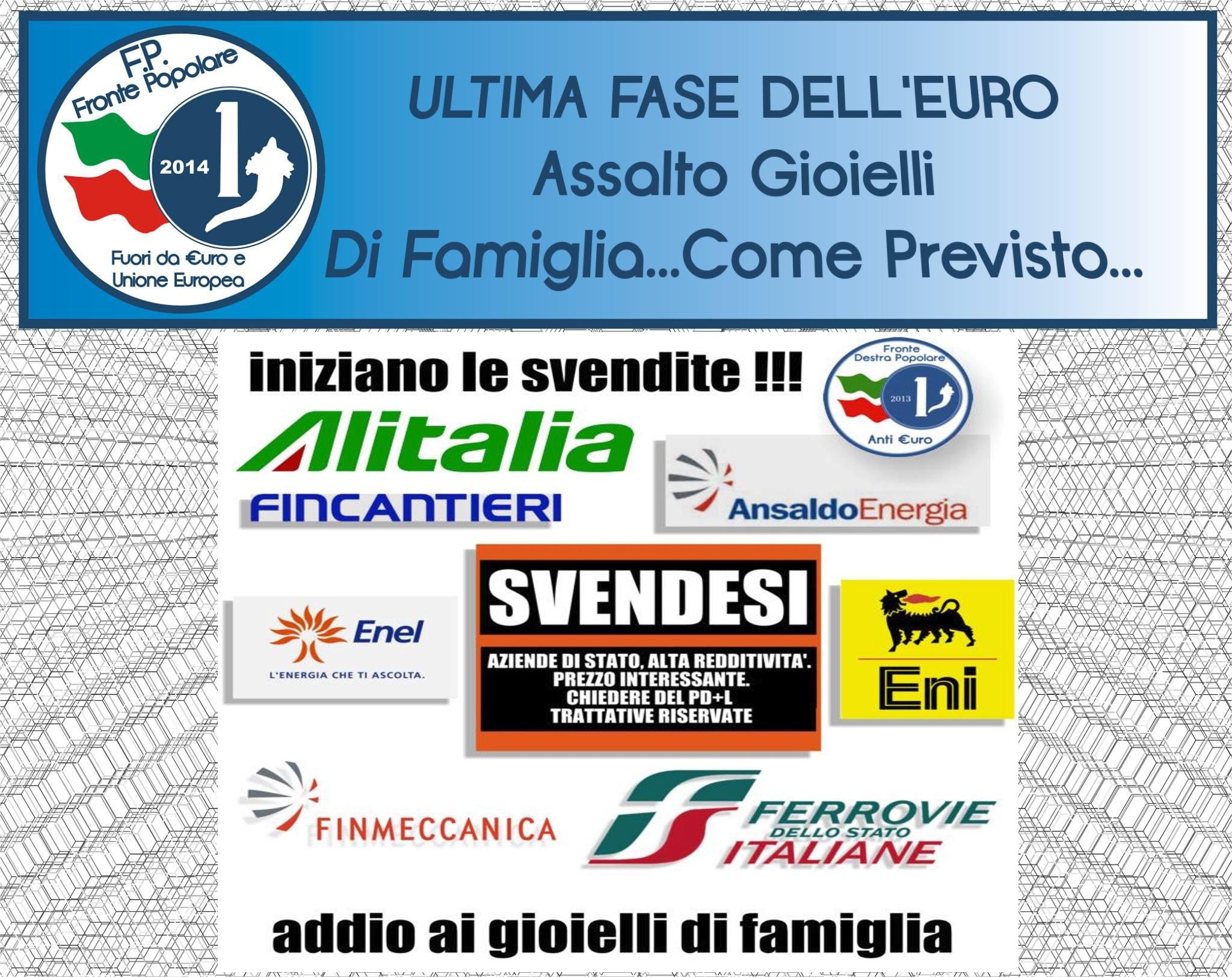 privatizzazioni_fronte popolare