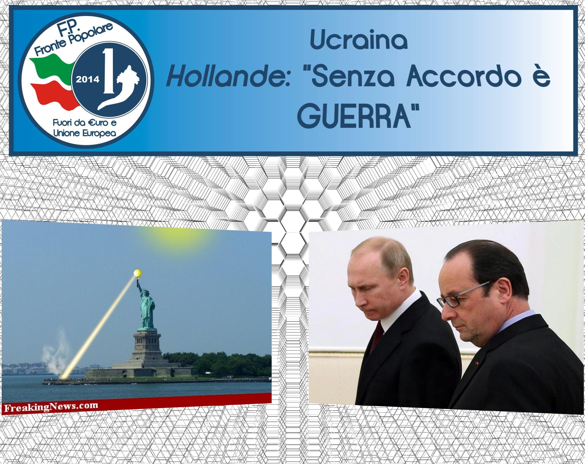 ucraina e guerra_fronte popolare