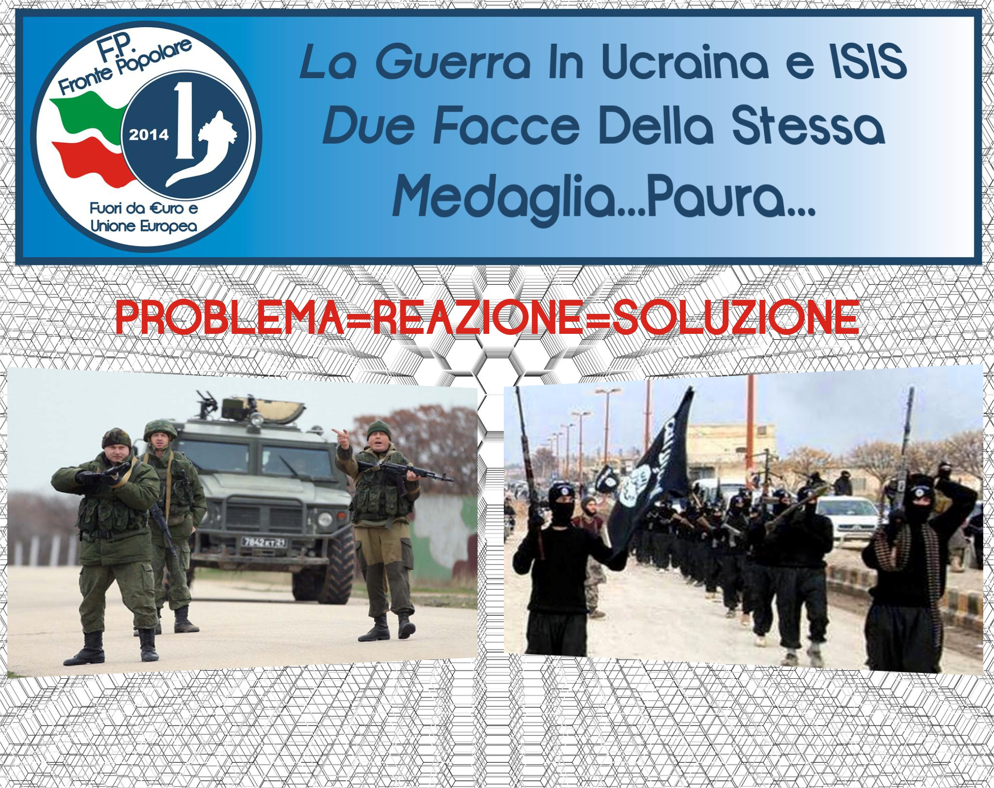 guerra e paura_fronte popolare