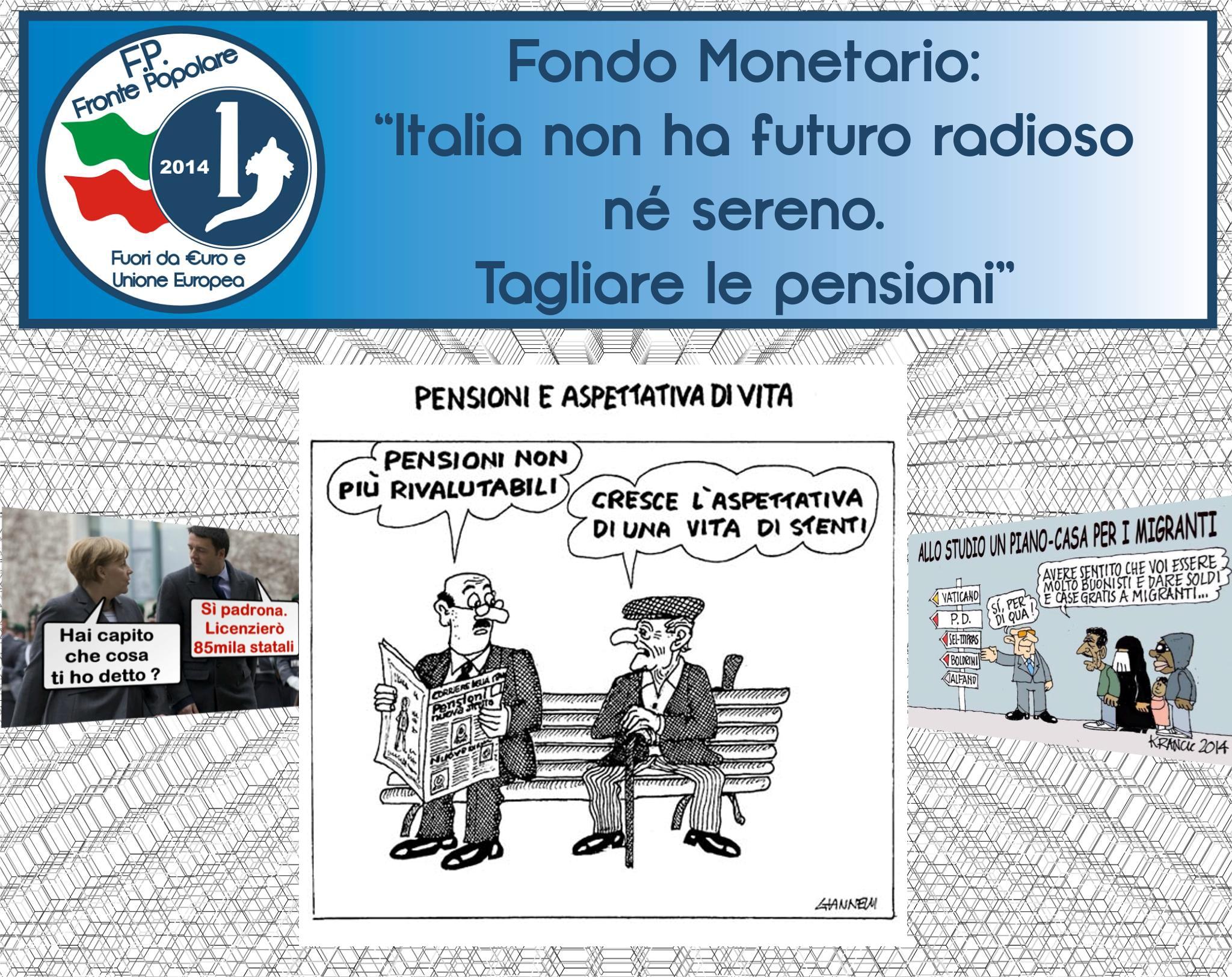 taglio alle pensioni_fronte popolare
