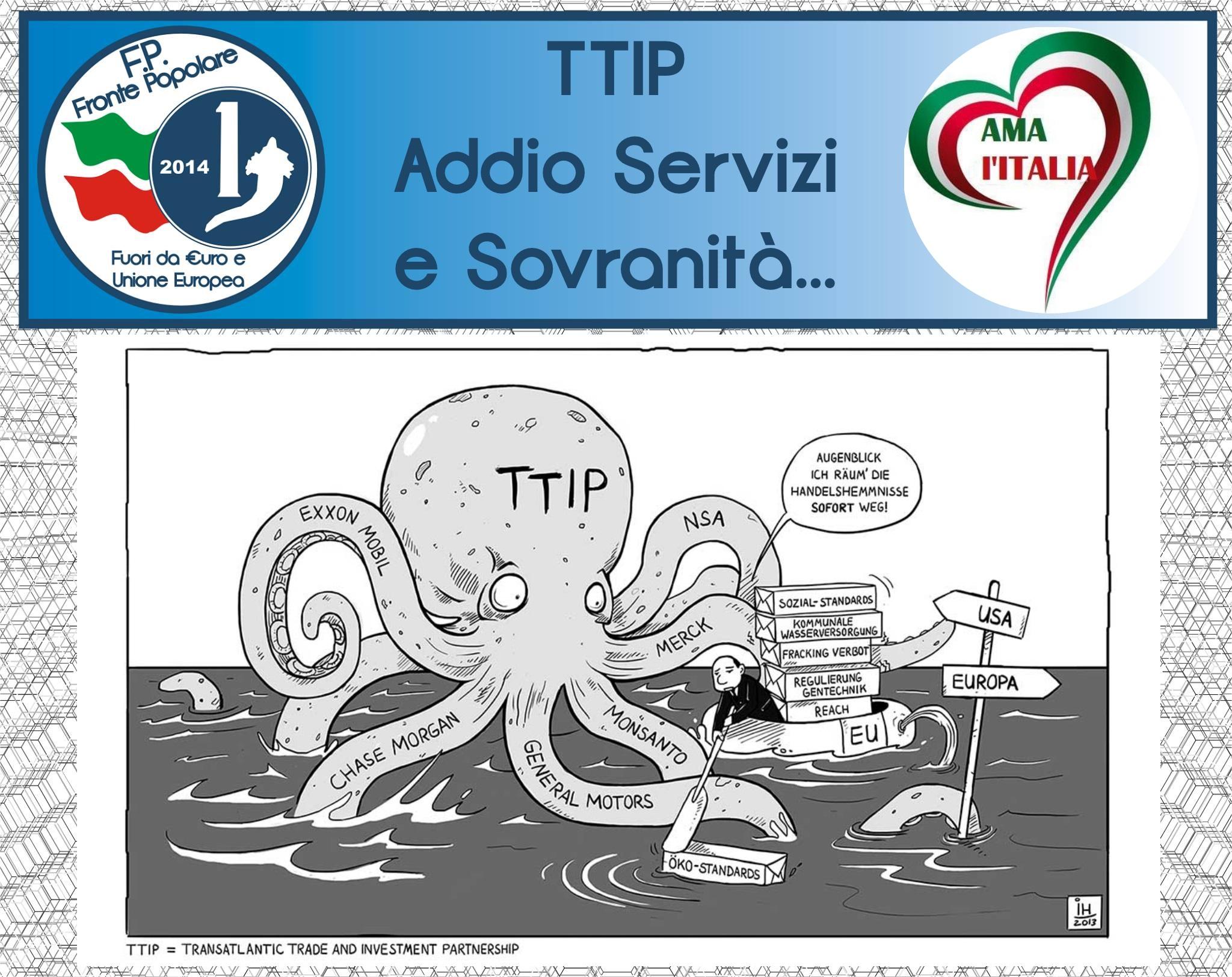 ttip e servizi_fronte popolare