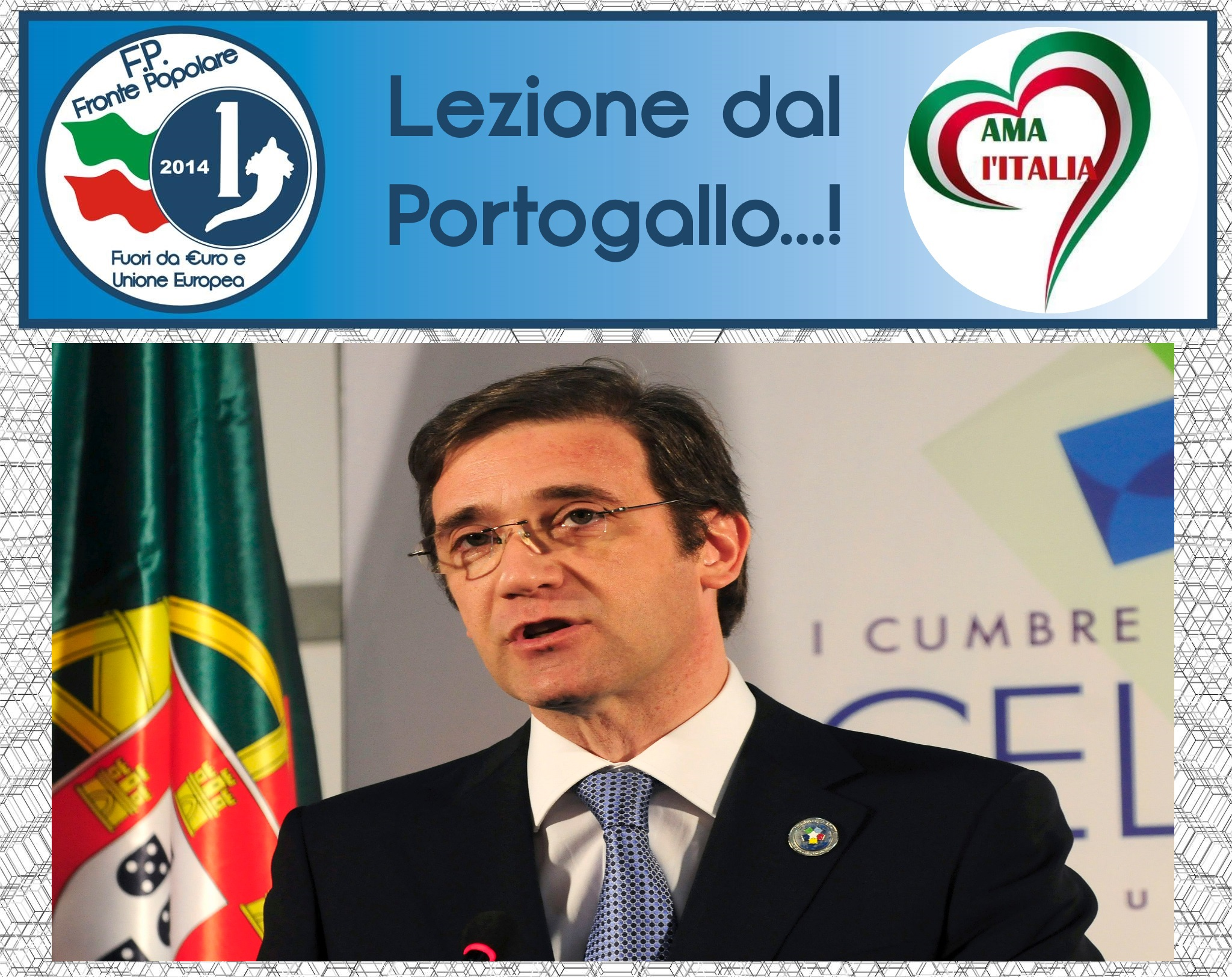 elezioni portoghesi_fronte popolare