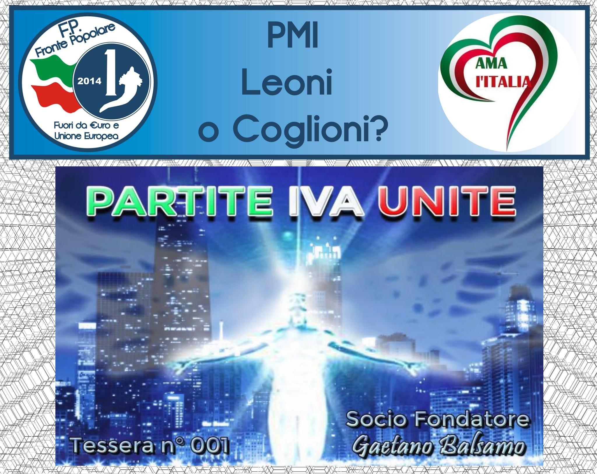 pmi_fronte popolare